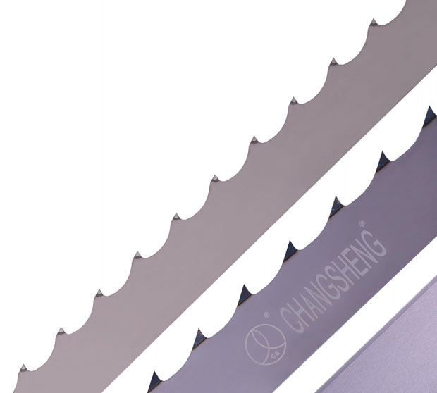 What are the types of hand saws?